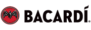 Bacardi