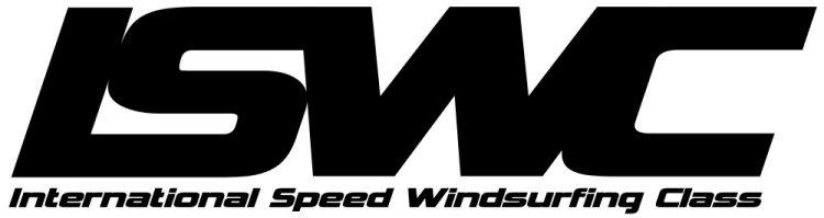 Logo_ISWC_750