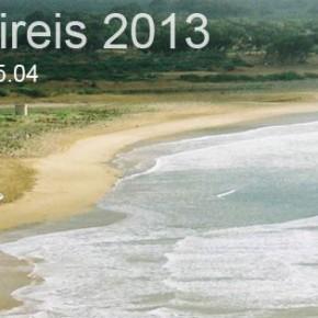 Maroko surfireis 2013