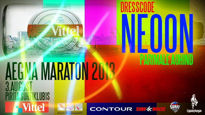 Aegna-Neoon700