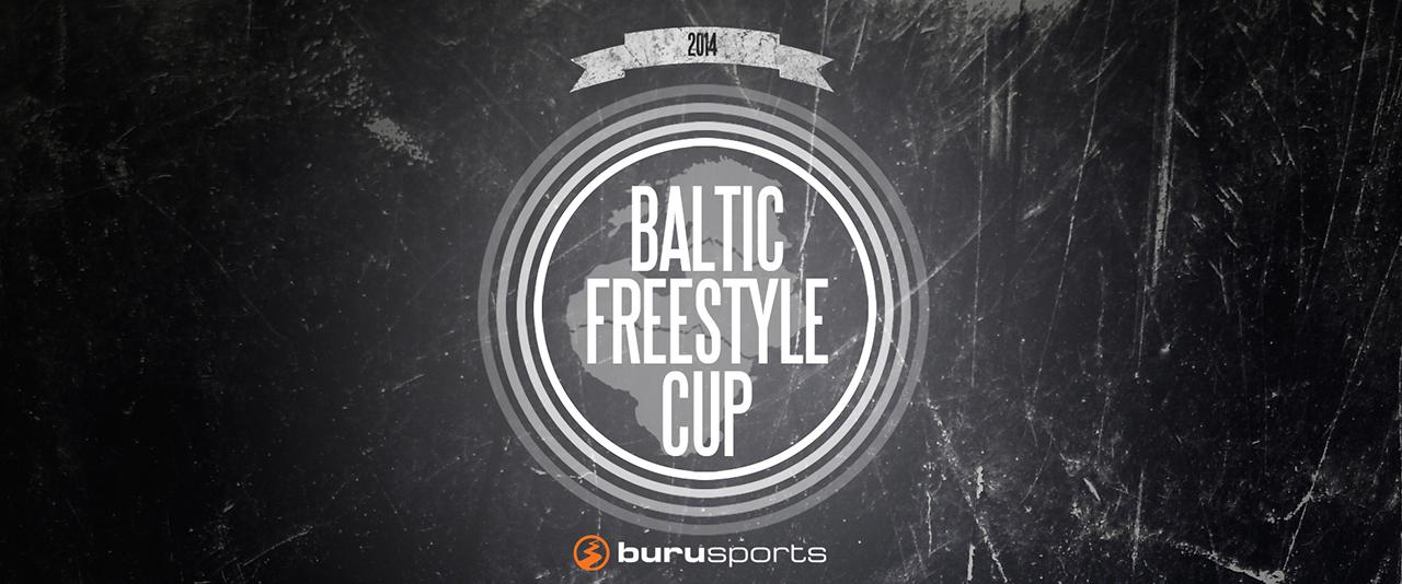EPL-BBFC-logo