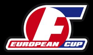 fw_EuropeanCup_logo
