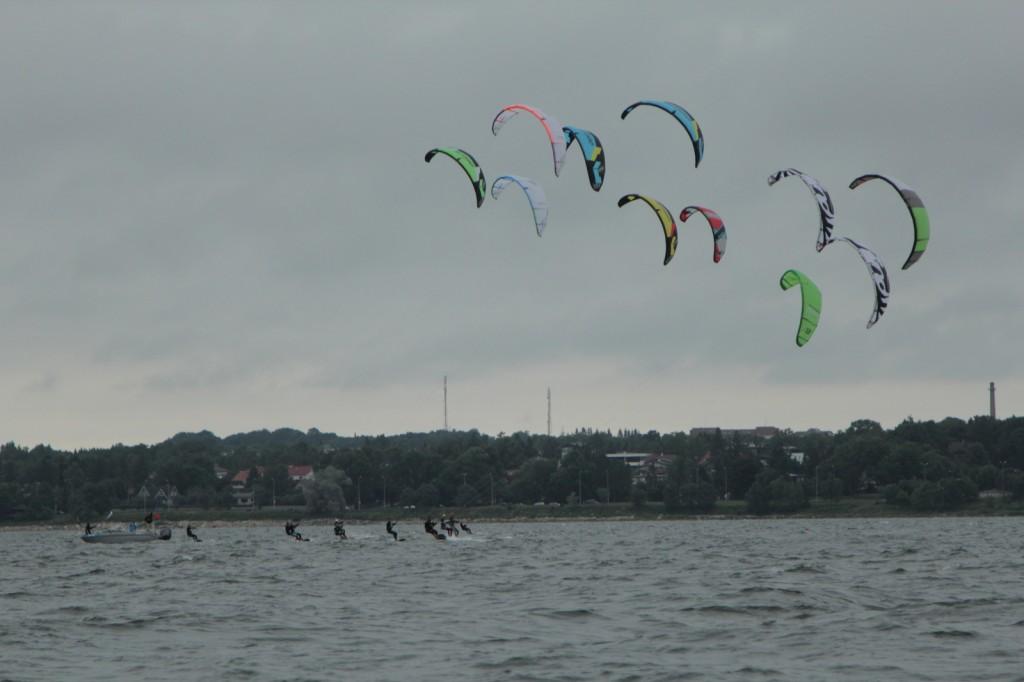 Formula-Kite_Tallinna-lahel