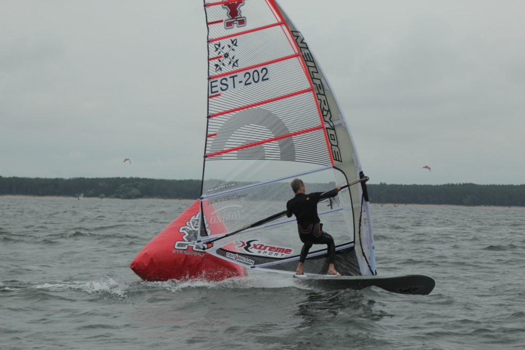 Martin-Ervin_Formula-klass_EST-2