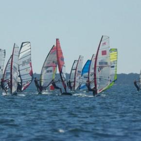 Saaremaal toimub Bacardi Fun 2014 finaaletapp