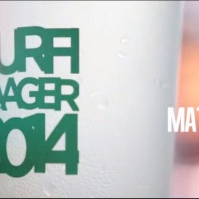 Surfilaager 2014 Aftermovie
