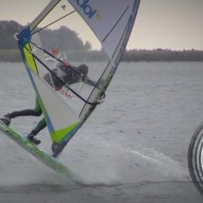 Burusport Baltic Freestyle CUP ja EMV vabastiilis