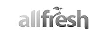 allfresh