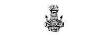 Hiiusurf