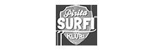 Pirita Surfiklubi