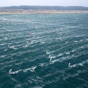 Surfifestival Defi Wind 2015