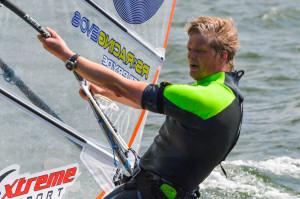2014 Kiirussõidu Eesti meister - Erno Kaasik - Team Extreme