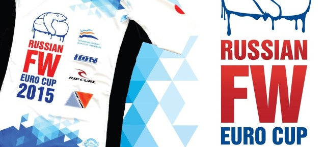 Formula Euro Cup etapil John Kaju teine ja noored poodiumil