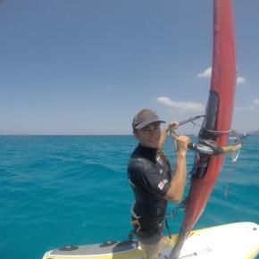 Toeta ja aita Ingridil jõuda Rio olümpialainetesse!