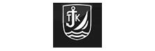 Tartu Kalevi Jahtklubi