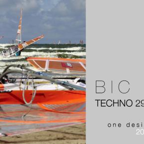 BIC TECHNO 293 klassi 2015 tipphetked