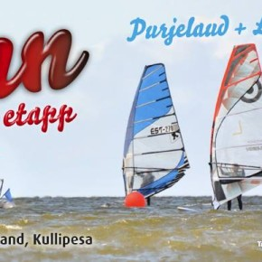 Kullipesa Fun 2016