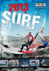 SURF_13-1_kaas_72