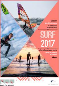 Surf17_kaas_72