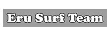 Eru Surf Team