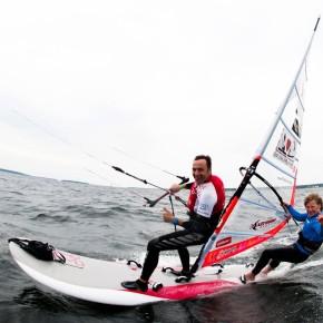 Eesti surfarid teevad ajalugu