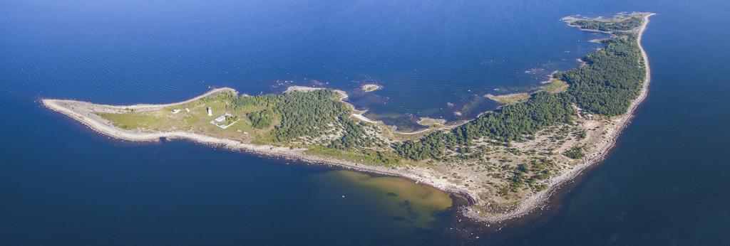 Mohni saar