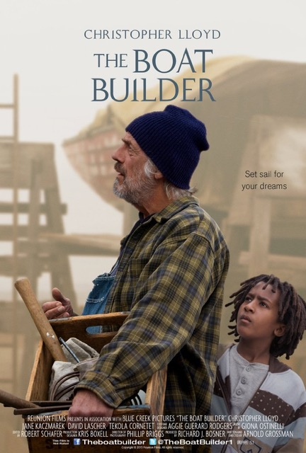 pilt-the-boat-builder-1