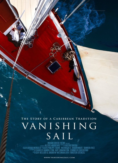 pilt-vanishing-sail-1