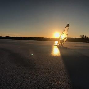 Talisurfi Soome MV peetakse Helsingis 25-26 märts - täiendatud!