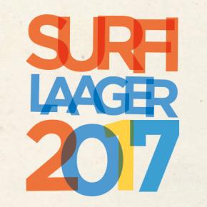 2017 Surfilaager toimub 13-16 juuli Valgerannas!