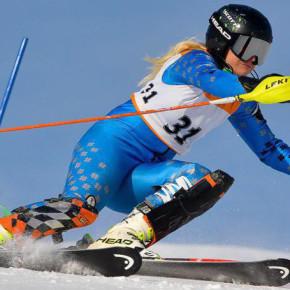 Eesti surfar läheb olümpiale!