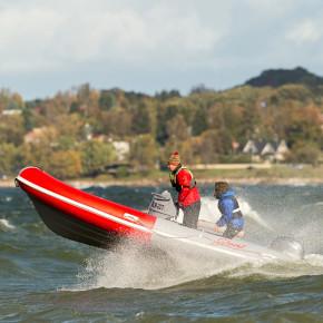 Kutse purjetamise võistlusametnike koolitustele