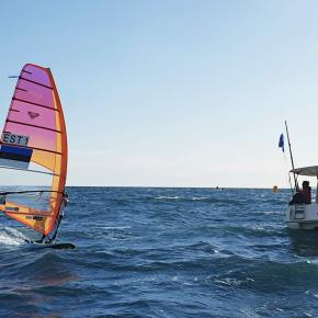 Puusta jätkab Euroopa MV-l võistlust kuldgrupis