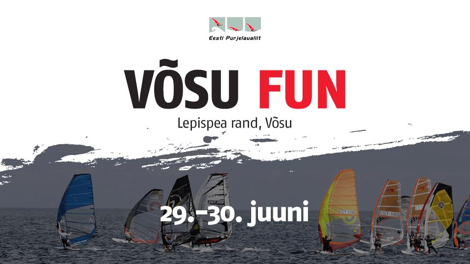 vosu_fun