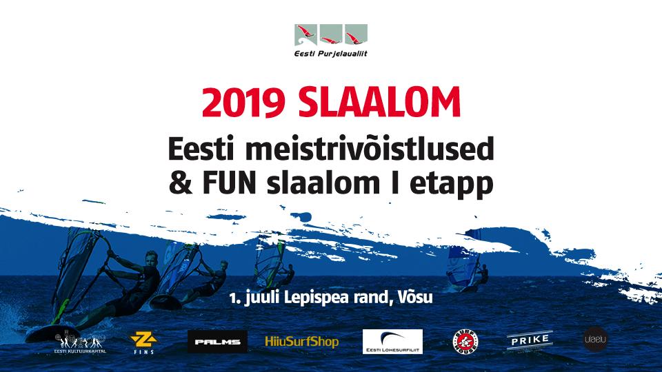 vosu_slall_emv_event_cover (4)