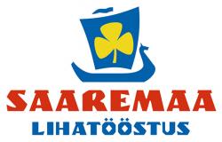 Saaremaa_Lihatööstus