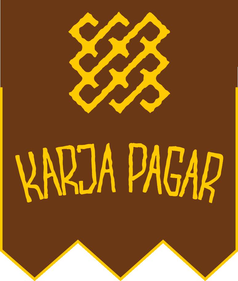 pruun-taust-Karja-logo