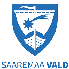 saaremaa vald logo 3