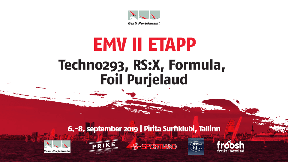 event_cover_emv (1)