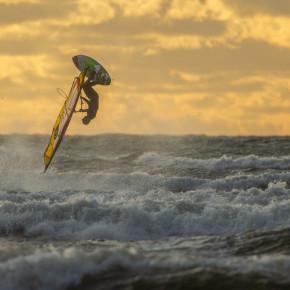 Vääna Wave Classic 2019 - KOKKUVÕTE