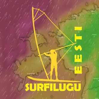 surfilugu