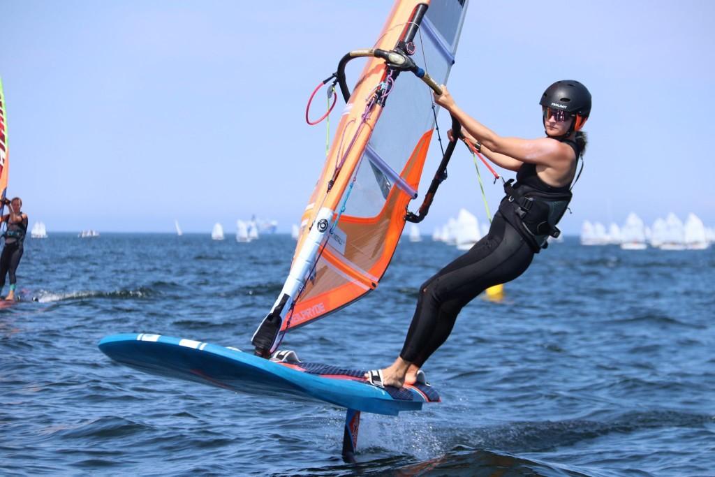pirita surf 11
