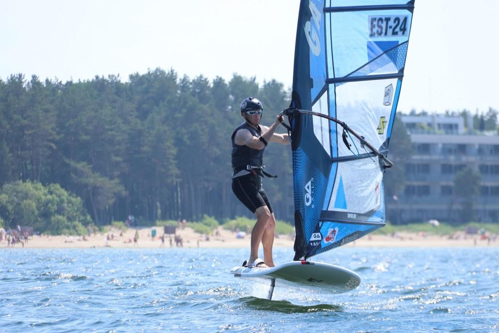 pirita surf 19