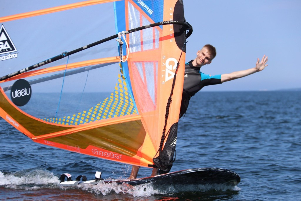 pirita surf 9