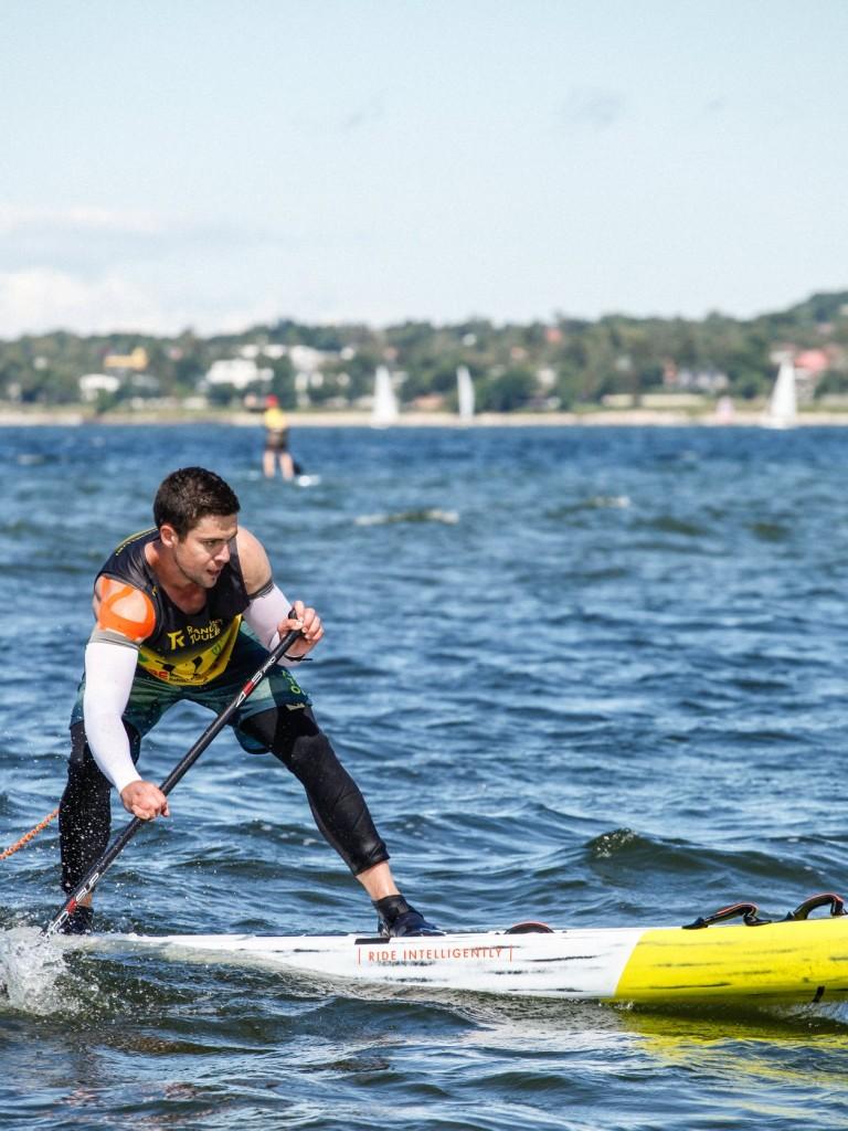Pirita surf 6