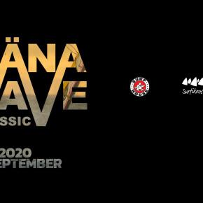 Vääna Wave Classic 2020