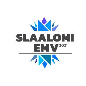 2021 Slaalomi EMV ja Harrastajate sari peagi algamas