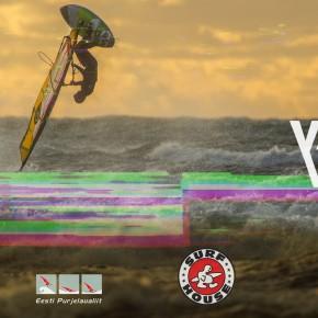 Vääna Wave Classic 2021 toimub 16. oktoobril Väänas!
